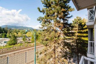 """Photo 28: 314 3142 ST JOHNS Street in Port Moody: Port Moody Centre Condo for sale in """"SONRISA"""" : MLS®# R2578263"""