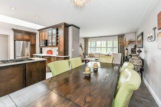 Photo 13: 39 Maple Avenue in Flamborough: House for sale : MLS®# H4063672