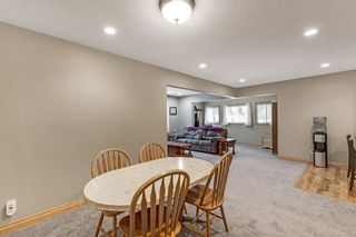 Photo 11: 326 3 Street S: Vulcan Detached for sale : MLS®# A1058475
