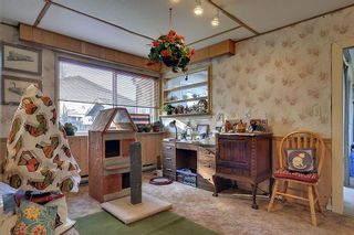 Photo 4: 713 Kelly Rd in Victoria: Residential for sale : MLS®# 279959