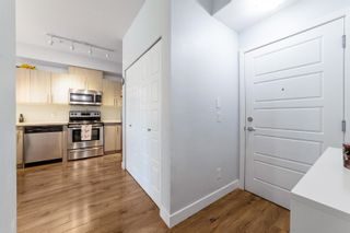 """Photo 20: 205 12070 227 Street in Maple Ridge: East Central Condo for sale in """"STATION ONE"""" : MLS®# R2602000"""