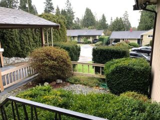 Photo 3: 912 PROSPECT Avenue in North Vancouver: Canyon Heights NV House for sale : MLS®# R2538560