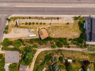 Photo 10: 4401 Macleod Trail SW in Calgary: Parkhill Commercial Land for sale : MLS®# A1131473