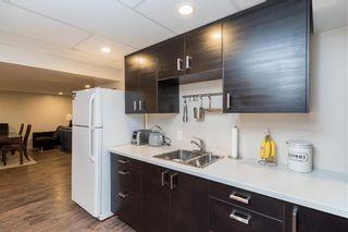 Photo 26: 388 Bronx Avenue in Winnipeg: East Kildonan Residential for sale (3D)  : MLS®# 202120689