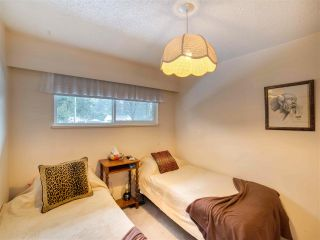 Photo 22: 20073 42 Avenue in Langley: Brookswood Langley House for sale : MLS®# R2538938