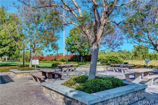 Photo 28: 15508 Bonsai Way Unit 21 in Tustin: Residential Lease for sale (CG - Columbus Grove)  : MLS®# PW21131507