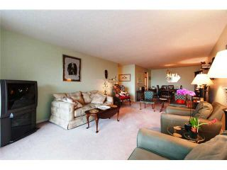 """Photo 3: 405 522 MOBERLY Road in Vancouver: False Creek Condo for sale in """"DISCOVERY QUAY"""" (Vancouver West)  : MLS®# V873280"""