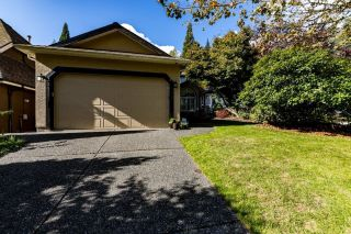 Photo 1: 2027 FRAMES Court in North Vancouver: Indian River House for sale : MLS®# R2624934