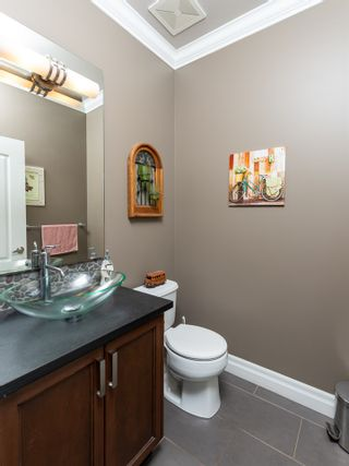 """Photo 18: 41424 DRYDEN Road in Squamish: Brackendale House for sale in """"BRACKEN ARMS"""" : MLS®# R2561228"""