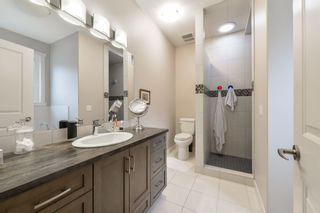 Photo 15: 7719 GETTY Wynd in Edmonton: Zone 58 House for sale : MLS®# E4248773