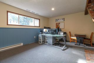 Photo 26: 1725 Wilmot Ave in SHAWNIGAN LAKE: ML Shawnigan House for sale (Malahat & Area)  : MLS®# 832594