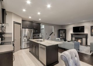 Photo 6: 69 ELGIN MEADOWS Link SE in Calgary: McKenzie Towne Detached for sale : MLS®# A1098607