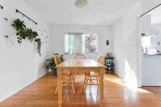Photo 12: 3488 HIGHBURY Street in Vancouver: Dunbar House for sale (Vancouver West)  : MLS®# R2568877