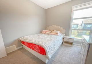 Photo 17: 4229 PROWSE Way in Edmonton: Zone 55 House for sale : MLS®# E4260790