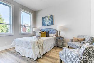 "Photo 5: 24402 112 Avenue in Maple Ridge: Cottonwood MR House for sale in ""Highfield Estates"" : MLS®# R2601941"