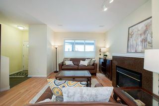 Photo 8: 2 3711 15A Street SW in Calgary: Altadore Row/Townhouse for sale : MLS®# A1144240