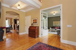 Photo 4: 14022 30TH AVENUE in Surrey: Elgin Chantrell House for sale (South Surrey White Rock)  : MLS®# R2066380
