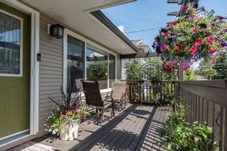 Photo 2: 12223 194A Street in Pitt Meadows: Mid Meadows House for sale : MLS®# R2593808