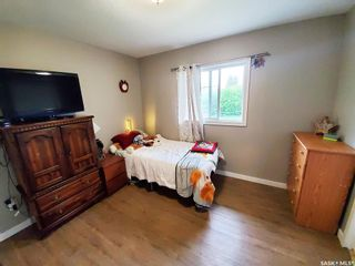 Photo 22: 140 3rd Street West in Pierceland: Residential for sale : MLS®# SK859227