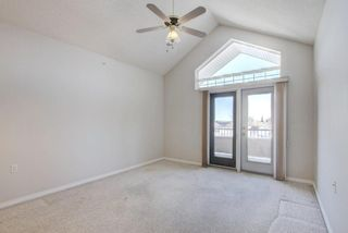 Photo 13: 2113 PATTERSON View SW in Calgary: Patterson Apartment for sale : MLS®# C4290598