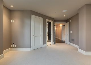 Photo 41: 307 600 Princeton Way SW in Calgary: Eau Claire Apartment for sale : MLS®# A1148817