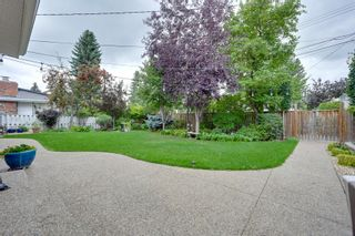 Photo 21: 6 Valleyview Crescent NW: Edmonton House for sale