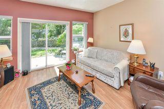 Photo 13: 113 1485 Garnet Rd in Saanich: SE Cedar Hill Condo for sale (Saanich East)  : MLS®# 840548