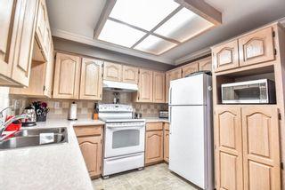 Photo 9: 101 6866 NICHOLSON Road in Delta: Sunshine Hills Woods Condo for sale (N. Delta)  : MLS®# R2116344