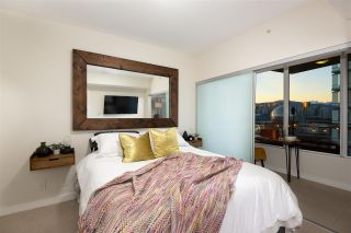 """Photo 10: 1111 111 E 1ST Avenue in Vancouver: Mount Pleasant VE Condo for sale in """"BLOCK 100"""" (Vancouver East)  : MLS®# R2565026"""