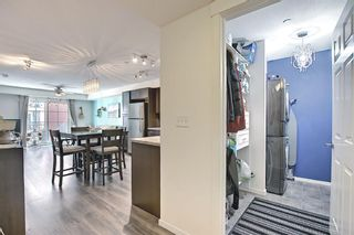Photo 25: 5202 755 Copperpond Boulevard SE in Calgary: Copperfield Apartment for sale : MLS®# A1102097