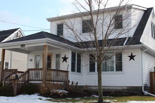 Photo 30: 13 Arthur Street in Port Hope: House for sale : MLS®# 510670102