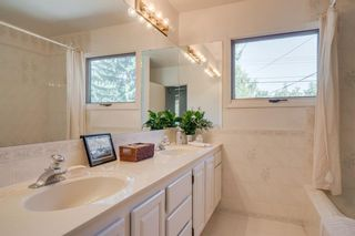 Photo 22: 4308 15 Street SW in Calgary: Altadore Detached for sale : MLS®# A1024662