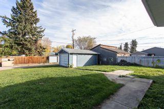 Photo 35: 5476 51 Avenue: Lacombe House for sale : MLS®# E4265549