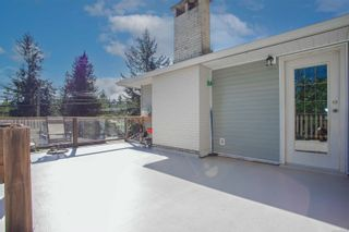 Photo 8: 3240 Crystal Pl in : Na Uplands House for sale (Nanaimo)  : MLS®# 869464