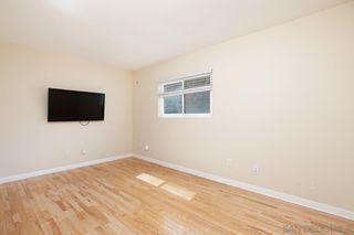 Photo 11: LINDA VISTA House for sale : 3 bedrooms : 1730 Hanford Dr in San Diego