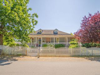Photo 34: 2896 105th St in : Na Uplands House for sale (Nanaimo)  : MLS®# 882439