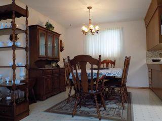 Photo 6: 5403 47A STREET: Wetaskiwin House for sale : MLS®# E4252509