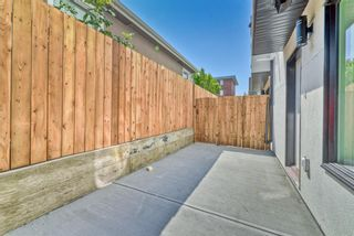 Photo 16: 1513 24 Avenue SW in Calgary: Bankview Row/Townhouse for sale : MLS®# A1129630