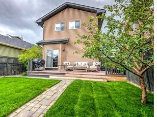 Photo 43: 110 EVANSDALE Link NW in Calgary: Evanston Detached for sale : MLS®# C4296728