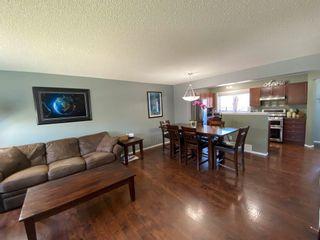 Photo 14: 1419 75 Street SW in Edmonton: Zone 53 House Half Duplex for sale : MLS®# E4251744