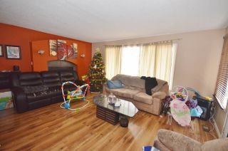 """Photo 13: 888 BLAIR Crescent in Prince George: Highland Park House for sale in """"HIGHLAND PARK"""" (PG City West (Zone 71))  : MLS®# R2125399"""