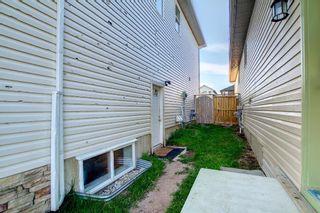 Photo 46: 80 Taralake Road NE in Calgary: Taradale Detached for sale : MLS®# A1149877