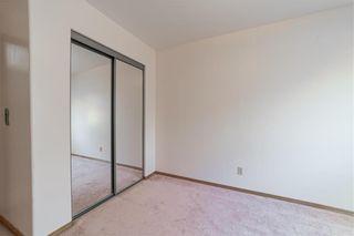 Photo 17: 10 Meadow Ridge Drive in Winnipeg: Richmond West Residential for sale (1S)  : MLS®# 202006400