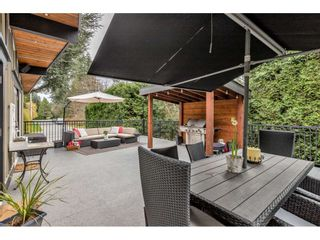 """Photo 35: 2607 137 Street in Surrey: Elgin Chantrell House for sale in """"CHANTRELL"""" (South Surrey White Rock)  : MLS®# R2560284"""