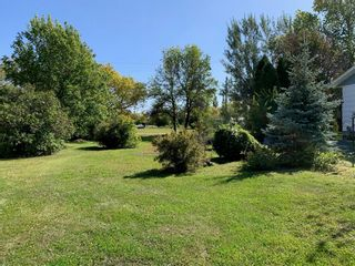 Photo 31: 322 Main Street in Grandview: Town of Grandview Residential for sale (R30 - Dauphin and Area)  : MLS®# 202023278