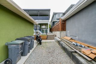 Photo 36: 772 E 59TH Avenue in Vancouver: South Vancouver House for sale (Vancouver East)  : MLS®# R2614200