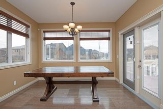 Photo 19: 2 Ranchers Green: Okotoks Detached for sale : MLS®# A1090250