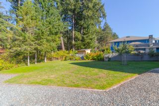 Photo 53: 1225 Tall Tree Pl in : SW Strawberry Vale House for sale (Saanich West)  : MLS®# 885986