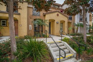 Photo 45: CHULA VISTA Townhouse for sale : 4 bedrooms : 2181 caminito Norina #132