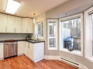 Photo 17: B 1102 1st St in COURTENAY: CV Courtenay City Half Duplex for sale (Comox Valley)  : MLS®# 833909